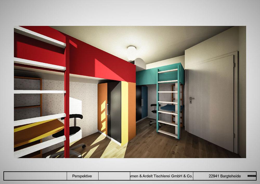 dohmen ardelt ihre m beltischlerei f r einbauschr nke sideboards garderoben und. Black Bedroom Furniture Sets. Home Design Ideas